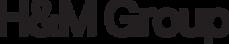 H&M Group Logo Black (1) (2).png