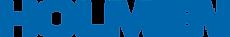 Holmen_Logo.svg.png