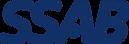 SSAB_logo.png
