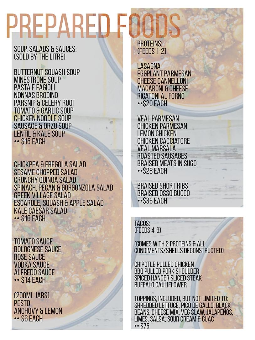 prepared meals EDITED.PNG
