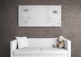 Teddy_bear__on_white_leather_sofa.jpg