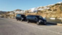 Private Driver Mykonos, Chauffeur Service Mykonos, Mykonos Private Car Service, Mykonos Chauffeur Service, Hire a Driver in Mykonos,Rent a Car with Driver Mykonos, Airport Transfer Mykonos,Private Chauffeur Mykonos,Driver Service, Mykonos Mercedes V class 250