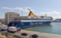 ATHENS TRANSFERS,ATHENS AIRPORT TO PIRAE