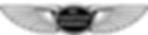Hire a Driver in Mykonos,Mykonos Car with Driver,Mykonos Chauffeur, Mykonos Private Driver,Driver Service Mykonos,Private Driver Mykonos,Private Chauffeur Mykonos,Car Rental with Driver Mykonos, Mykonos Driver,Mykonos Car Service,Private Taxi Mykonos, Private Transfer Mykonos,Chauffeur Service Mykonos,Personal Driver Mykonos,Minivan Rental with Driver Mykonos,Rent a Minivan and Driver Mykonos,Rent a Van and Driver Mykonos,Rent a Coach and Driver mykonos,rent a car with driver mykonos,Car Rental with Driver Mykonos