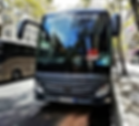 Bus Tours in Greece,Private Greece Tours,Bus Tours in Greece,Athens Tours,Athens Private Tour Driver,Private tours Athens,Private driver Greece,Private Tours from Katakoloto Olympia,Private Tours Argolis,CUSTOMIZED TOURS IN GREECE,Private Tour Driver Greece,Minivan Tours to Delphi from Athens,Coach Tours in Meteora from Athens,Athens to Delphi Tour,Private Tours to Delphi from Athens,Private Tour Delphi, Private Tours Epidaurus,peloponnese tours from athens,meteora tours from athens,athens to meteora day trip,Athens Tour Driver,Athens Tours, Athens Private Tours,Tour Driver Athens,Tour Driver Greece,Athens Transfer Services,Athens Transfers,Athens Private Driver,Private Driver Greece,Chauffeur Service Athens,Athens Chauffeur Service,Private Driver Athens Greece,Chauffeur Greece,Greece Private Transfers,Car and Driver in Athens Greece,private driver athens greece,car service athens greece,athens greece car service,minivan transfer athens airport,taxi athens