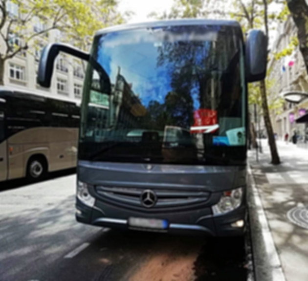 Bus Tours in Greece,Private Greece Tours,Bus Tours in Greece,Athens Tours,Athens Private Tour Driver,Private tours Athens,Private driver Greece,Private Tours from Katakolo to Olympia,Private Tours Argolis,CUSTOMIZED TOURS IN GREECE,Private Tour Driver Greece,Minivan Tours to Delphi from Athens,Coach Tours in Meteora from Athens,Athens to Delphi Tour,Private Tours to Delphi from Athens,Private Tour Delphi, Private Tours Epidaurus,peloponnese tours from athens,meteora tours from athens,athens to meteora day trip,Athens Tour Driver,Athens Tours, Athens Private Tours,Tour Driver Athens,Tour Driver Greece,Athens Transfer Services,Athens Transfers,Athens Private Driver,Private Driver Greece,Chauffeur Service Athens,Athens Chauffeur Service,Private Driver Athens Greece,Chauffeur Greece,Greece Private Transfers,Car and Driver in Athens Greece,private driver athens greece,car service athens greece,athens greece car service,minivan transfer athens airport,taxi athens