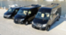 mercedes-benz-athens-tours-greece-privat