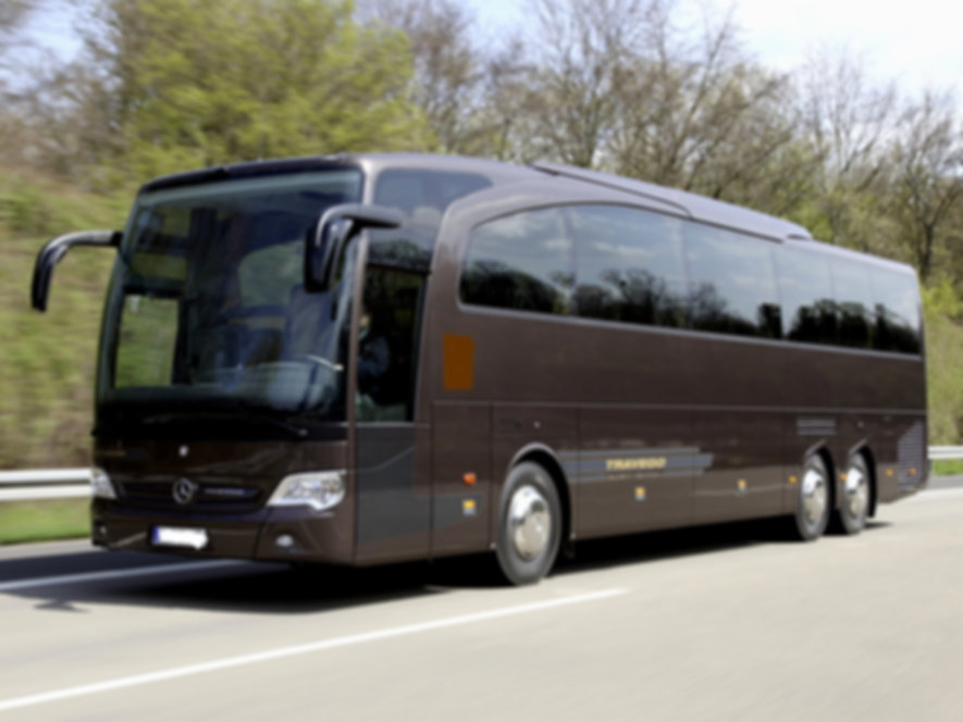 bus tours in greece, best meteora tours from athens,athens delphi meteora tour,delphi meteora olympia tour,meteora private tour from athens