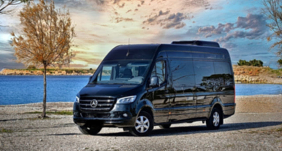 Athens Airport Transfer,Athens Chauffeur,Athens Transfer Services,Athens Driver, Athens Private Tours,Athens Taxi Service, Mykonos Private Driver, Mykonos Chauffeur, Mykonos Taxi Service, Meteora Tour From Athens, Chauffeur Greece,Private Transfers Athens, Private Driver Athens, Private Greece Tours