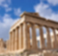 Athens Private Driver,sightseeing tours in athens,athens day trips,city sightseeing athens,athens private driver,day tours from athens,private taxi,athens excursions,athens sightseeing,athens transfers,tours from athens,day trips from athens,,athens taxi service ,airport transfers athens ,athens day tours ,vip transfer athens ,athens transfer ,athens airport to piraeus ,private greece tours ,meteora tour from athens ,athens transfers ,athens airport transfer ,athens chauffeur ,athens airport taxi ,greek airport transfers ,greece airport transfers ,athens airport transfers ,day trips from athens ,athens private tours