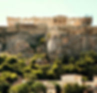 ,day trips from athens ,athens private tours ,private tour to meteora from athens ,best meteora tours from athens ,athens delphi meteora tour ,delphi meteora olympia tour ,meteora private tour from athens,,athens taxi service ,airport transfers athens ,athens day tours ,vip transfer athens ,athens transfer ,athens airport to piraeus ,private greece tours ,meteora tour from athens ,athens transfers ,athens airport transfer ,athens chauffeur ,athens airport taxi ,greek airport transfers ,greece airport transfers ,athens airport transfers ,day trips from athens ,athens private tours