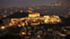 Athens Private Driver,Airport Taxi,Athens Tour Driver,Athens Tours, Athens Private Tours,Tour Driver Athens,Tour Driver Greece,Athens Transfer Services,Athens Transfers,Private Driver Greece,Chauffeur Service Athens,Athens Chauffeur Service,Private Driver Athens Greece,Chauffeur Greece,Greece Private Transfers,Car and Driver in Athens Greece,Minivan Transfer Athens Airport,Minivan Transfer Athens,Athens Greece Private Car Tour,Private Driver from Athens to Delphi,Athens Airport to Piraeus Cruise Terminal,Athens to Piraeus Port,Uber greece,Uber athens,Shared coach tours in Greece, Greece itinerary 10 days,Car Hire with Driver Athens,Car Rental with Driver in Athens,Coach Holidays in Greece,Greek Touring Holidays,Bus Tours Greece,Greece Bus Tours from Athens,Coach Tours Greece, taxi athens,Taxi Athens Airport,Greece Private Transfers,Athens Airport Transfers,Athens Airport Hotel,Athens Airport Shuttle,Athens Transfers,Athens Airport Taxi