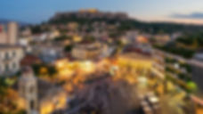 Athens Private Driver,athens driver,athens taxi service,airport transfers athens,athens day tours,vip transfer athens,athens transfer,athens airport to piraeus,private greece tours,meteora tour from athens,athens transfers,athens airport transfer,athens chauffeur,athens airport taxi,greek airport transfers,greece airport transfers,athens airport transfers,day trips from athens, athens private tours