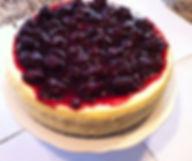 Boston Custom Cakes