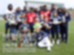 Seahawks U2F 2019.png