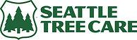 Seattle Tree Care.jpg