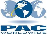 PAC WorldWide.jpg