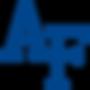 Air_Force_Falcons_Logo.png