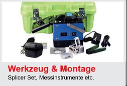Werkszeug_Kollektionsbild.png