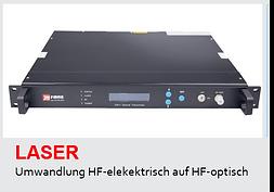 Laser_Kollektionsbild.png