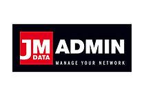 JM-Data_ADMIN_rand.jpg