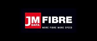 JM-DATA_FIBRE_rand_karusell.png