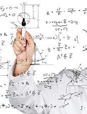 maths-tutor.jpg
