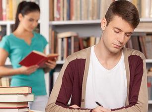 high-school-tutoring.jpg