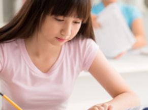 secondary-tutoring.jpg