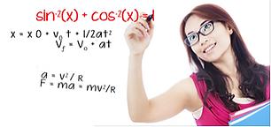 Physics-Tutor.png