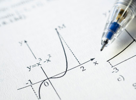 The Importance of Penmanship in Mathematics