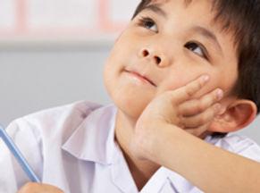 primary-school-tutoring.jpg