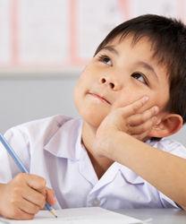 Primary_school_kid.jpg