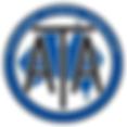 ATA Logo Small.png