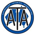 Australian-Tutoring-Association-Logo
