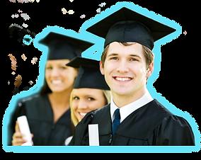 university-graduate.png