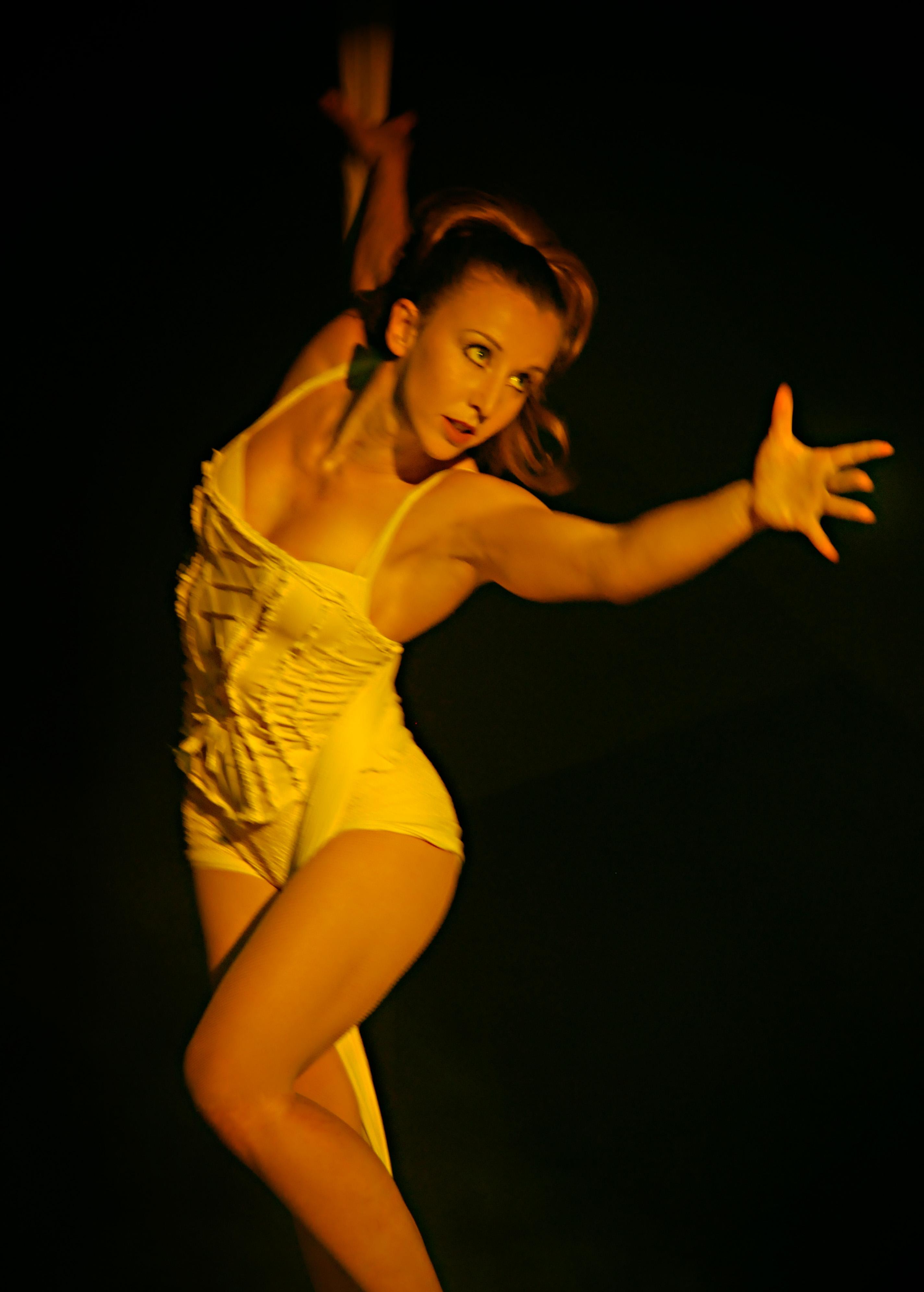 Francesca Garrone