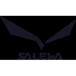 Logo_Salewa_neu-250x250
