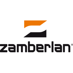 Zamberlan_Logo COLORE-250x250