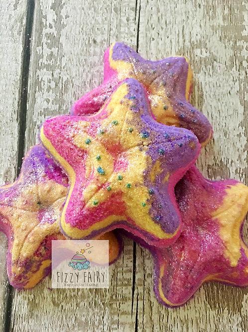 BULK BUY 5 STAR FISH