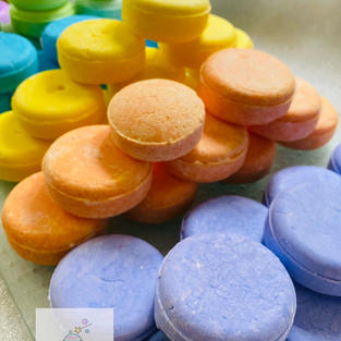 Shampoo Soap & Beauty
