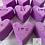 Thumbnail: Valentines Hearts