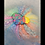 Thumbnail: FLUFFY CLOUD HDPE MOULD