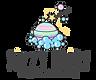 logo vertical_1.png