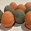 Thumbnail: Rotten Eggs