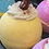Thumbnail: Large Reiki Infused Essential Oil Crystal Bathbombs