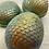 Thumbnail: Giant Dragons Eggs