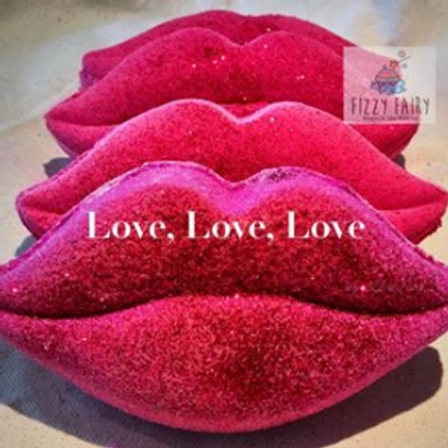 BULK BUY HOT LIPS PER FIVE (same colour)