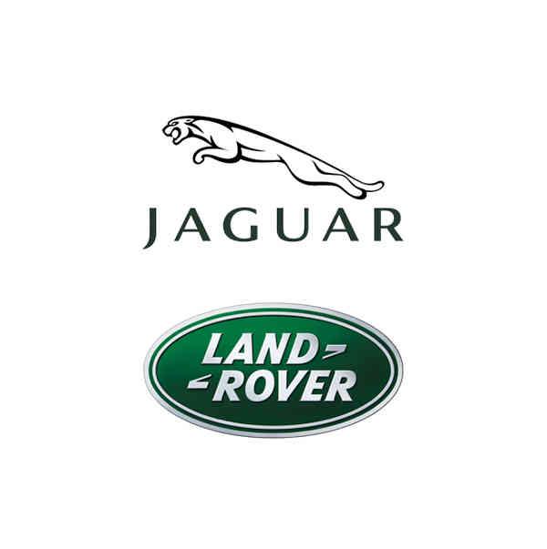 ARHC_0021_jagLandRover.jpg