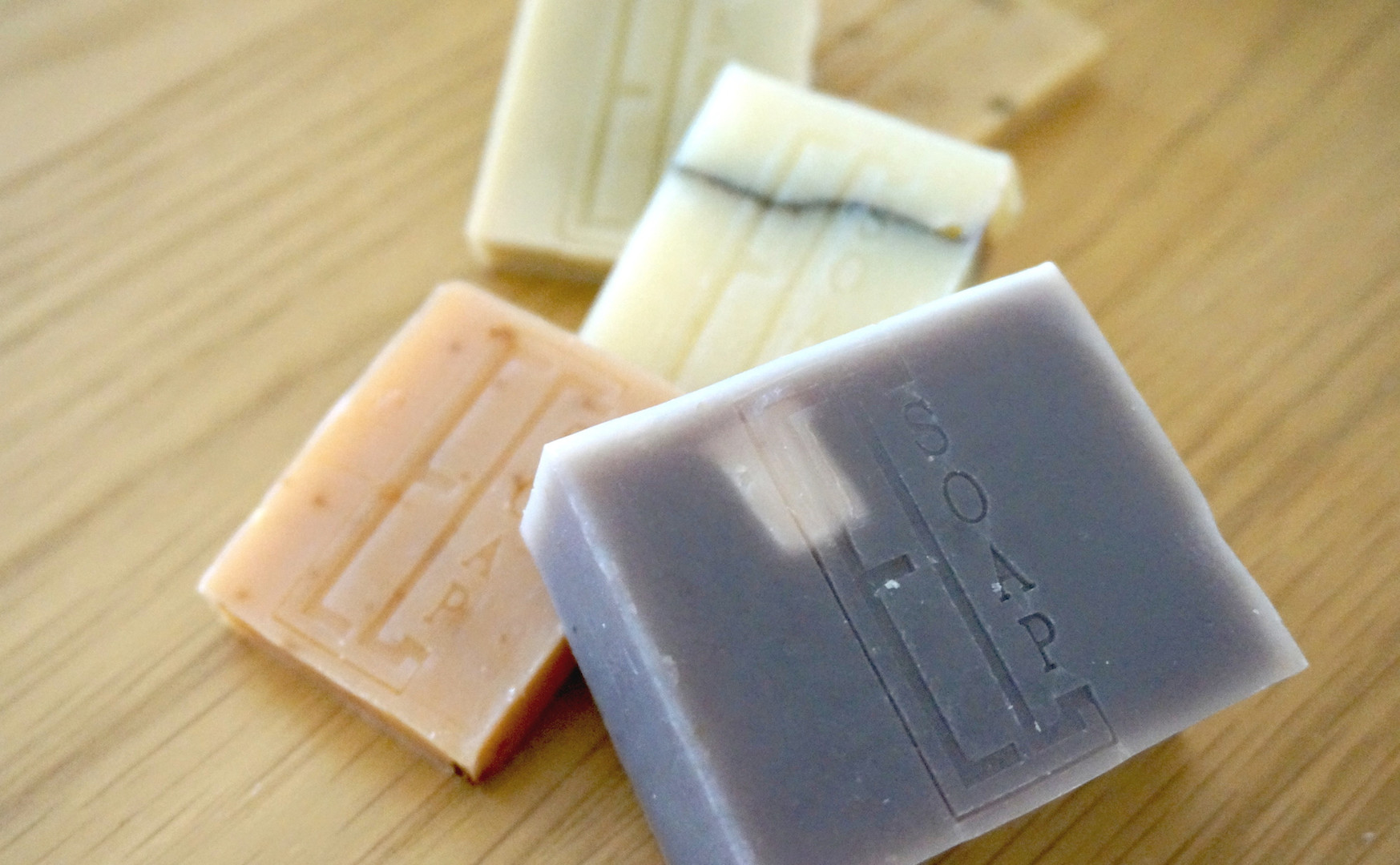 handmade-soaps-hong-kong-essentials-by-c